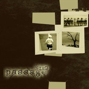 Image for 'Passage LP'