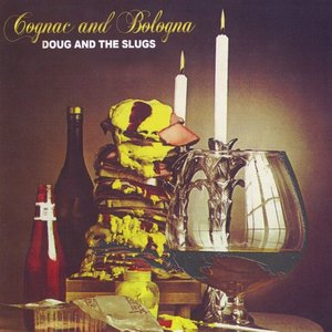 Image for 'Cognac and Bologna'