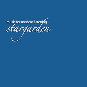 Image for 'Music for Modern Listening'