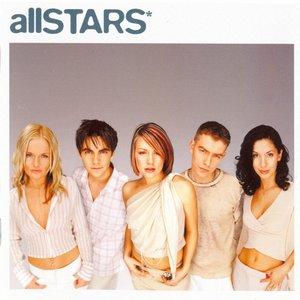 Image for 'Allstars'