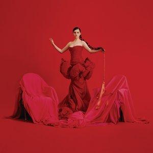 Image for 'REVELACIÓN - EP'