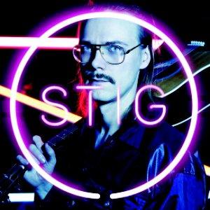 Bild för 'Stig'