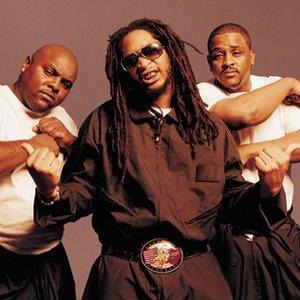 Image pour 'Lil Jon & The East Side Boyz'