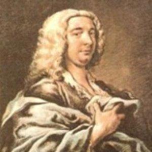 Image for 'Giovanni Battista Somis'
