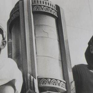 Image for 'Dessau'