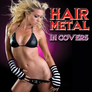 Image for 'Hair Metal In Covers'