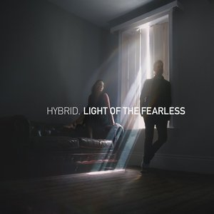 Image for 'Light Of The Fearless'