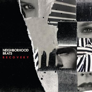 Image for 'Recovery'