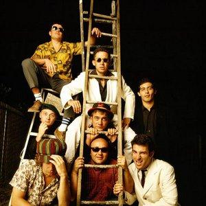 Imagen de 'Los Fabulosos Cadillacs'
