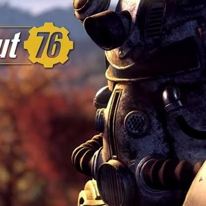 """Immagine per 'Country Roads (From the """"Fallout 76"""" Teaser Trailer) [Recreated Version]'"""