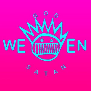 Image for 'God Ween Satan: The Oneness (Anniversary Edition)'