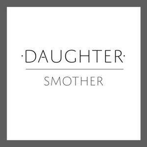 Изображение для 'Smother'