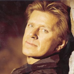Image for 'Peter Cetera'