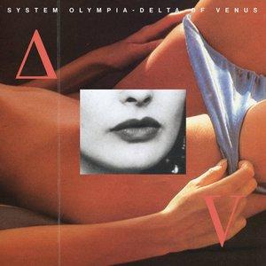 Image for 'Delta of Venus'