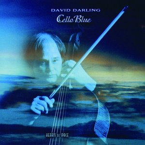 Изображение для 'Cello Blue'