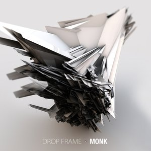 Image for 'DROP FRAME'