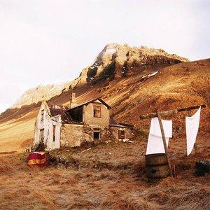 Bild für 'The Last Farm'