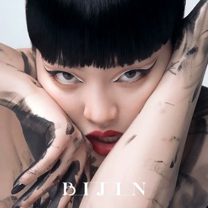 Image for 'BIJIN'