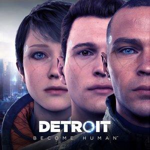 Zdjęcia dla 'Detroit: Become Human Original Soundtrack'