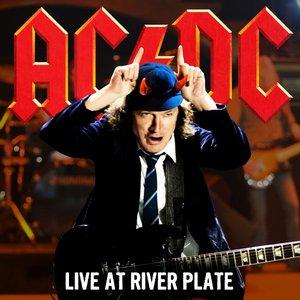 Imagen de 'Live at River Plate'