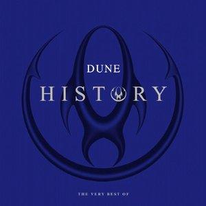 Bild für 'History'
