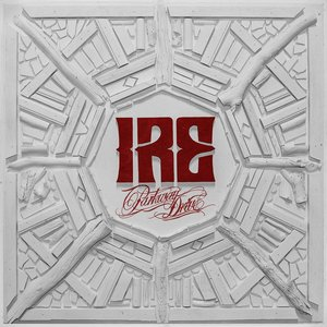 Image for 'Ire (Deluxe Edition)'