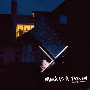 Image for 'Mind Is A Prison'