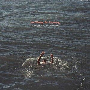 Zdjęcia dla 'Not Waving, But Drowning'