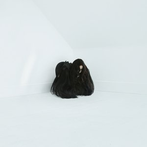 Image for 'Hiss Spun'
