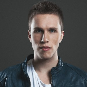 Image for 'Nicky Romero'