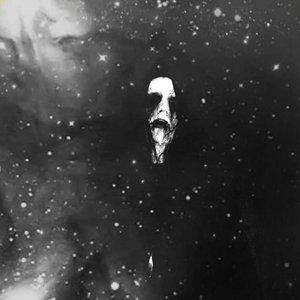 Изображение для 'Alrakis'