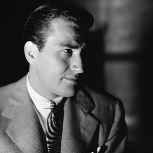 Image for 'Artie Shaw'