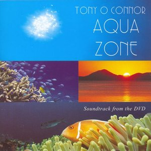 Image for 'Aqua Zone'