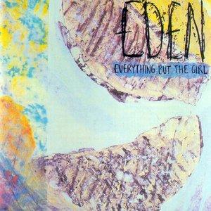 Zdjęcia dla 'Eden (Deluxe Edition)'