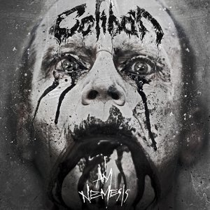 Image for 'I Am Nemesis (Deluxe Version)'