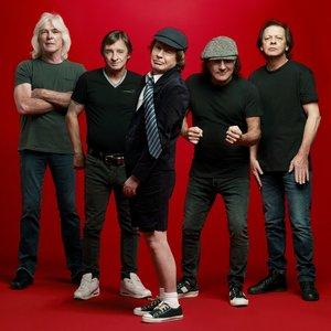 Bild für 'AC/DC'