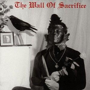 Изображение для 'The Wall Of Sacrifice'