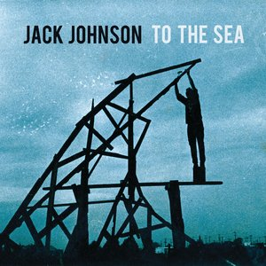 Image for 'To The Sea (Japan Version)'