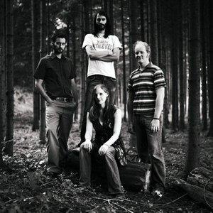 Image for 'Wir sind Helden'