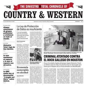 Imagen de 'Country & Western'