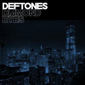Image for 'Diamond Eyes (Leaked Dub)'