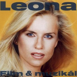 Image for 'Film & muzikál'