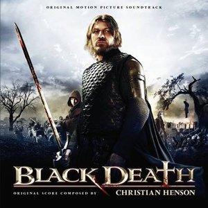 Image for 'Black Death (Original Motion Picture Soundtrack)'