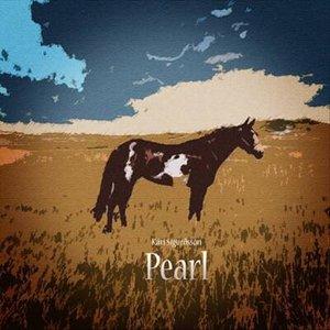 Bild für 'Pearl'