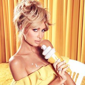 Imagem de 'Paris Hilton'