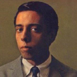 'Sérgio Mendes'の画像