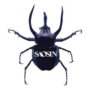 Image for 'Saosin'
