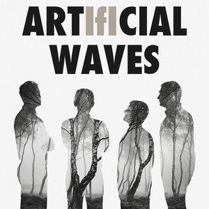 Изображение для 'Artificial Waves'