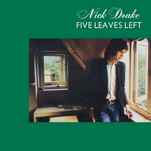 Image for 'Five Leaves Left'