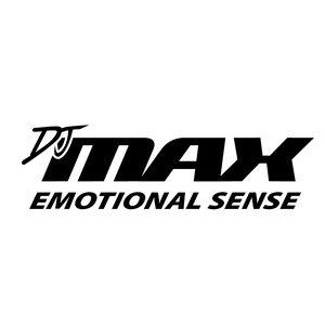 Image for 'DJMAX'